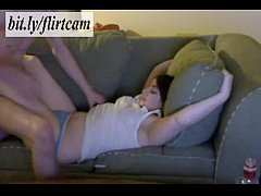 bf prostitutes his gf on webcam - b i t . l y \/flirtcam