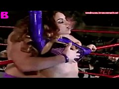 Clip sex WWE Maria Kanellis's Ass compilation (loop zoom)