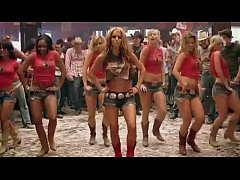 Jessica Simpson - These Boots Are Made For Walking (XXX Version) Porn Compilatio