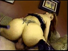 sdX Cuts - Tight Sexy Butts - scene 8 - extract 1