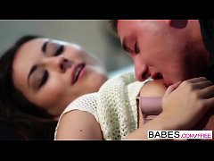 Babes - Amatores  starring  Iwia and Enzo clip