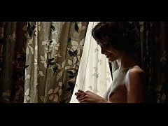 Tuppence Middleton - Cleanskin (2012)