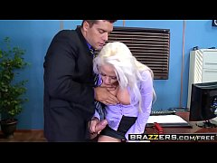 www.brazzers.xxx/gift  - copy and watch full   Holly Heart video