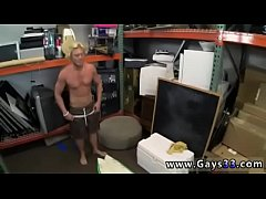 Twinks gay sex video free downloading xxx Of course here at the pawn