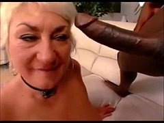 Dana Hayes Mature Anal www.Live8Cam.pw