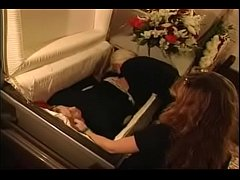 3093318 bereaved mother and not her daughter in funeral fuck fest
