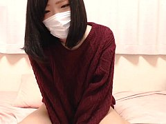 webcam japanese 224