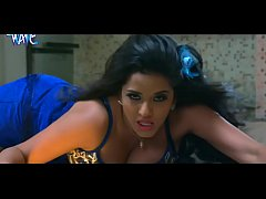 Monalisa Navel Song Hot