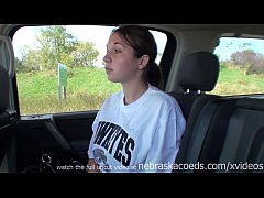 thumb wild iowa home  video tailgate partying with o partying with o partying with on