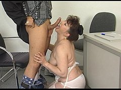JuliaReaves-XFree - Geil Ab 60 Teil 01 - scene 2 - video 1