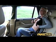 Sikwap.info Fake Taxi Big Tits and a Great Curvy Body