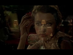 Nor Elle - Emmanuelle (Erotic Non-Porn Music Video)