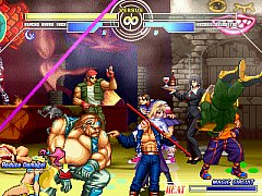 The Queen Of Fighters 2016-12-06 14-21-33-95