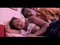 Mallu Actress Sindhu Hot Sex Clip
