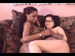 black and white pussy netgirls