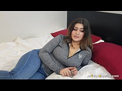 Chubby Kennedy Taylor Original Massage & Interview