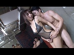ABP-388 full version http:\/\/bit.ly\/2l5MAY2