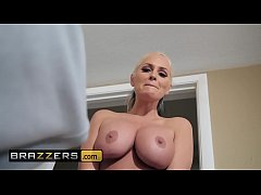 (Alena Croft, Duncan Saint) - Mommy Always Says Yes - Brazzers