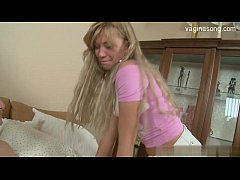 Horny housewife   domination