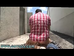 Video porno gay outdoor in this weeks out in public update, im here