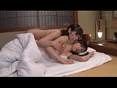 (Part 2) Jav Lesbian Mother Forces Not-Her-Daughter After Father Leaves for Business Trip (Taboo Fantasy) (Subtitled)