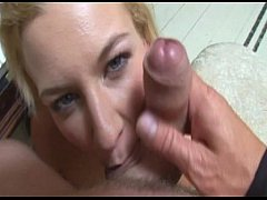 Harmony - Oral Obession - scene 6 - extract 1
