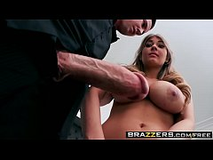 Brazzers - Pornstars Like it Big - (Kayla Kayden, Jessy Jones) - My Wifes Girlfriend - Trailer preview