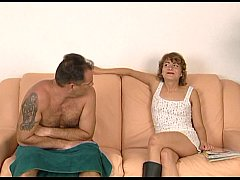 JuliaReaves-XFree - Hausfrauen Report Extra - scene 3