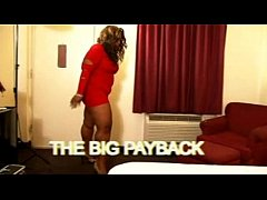 the big pay back