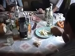 amateur sex party