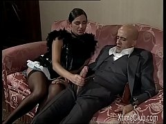 the best of hot italian porn movies vol. 30