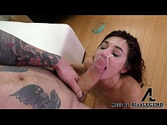 Mega Cum Load Facial Compilation - Hottest Stars in Porn - Biggest Loads! AlexLegend.com!