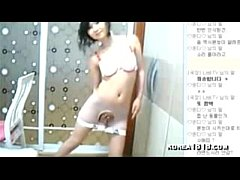 cam sora 1(more videos http:\/\/koreancamdots.com)