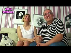 German Swingers wifeshare
