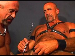 Pacific Sun - Leather Bears - scene 2 - extract 1