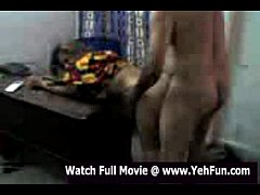 desi girl with hindi audio fucking in a office while other girl watching