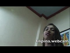 Asianslive.webcam sex chat filipina webcam girls in hotel fuck