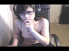 gamer girl with a dick - ifap2.info\/Lilithlovett