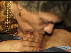 JuliaReaves-XFree - Geil Ab 60 Teil 02 - scene 2 - video 1