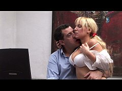 hd 19 12 05 CHARLY ROXANA last chance  a 25 fps