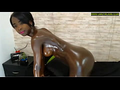 Black Teen Piss Show - http:\/\/bit.do\/xvidsd