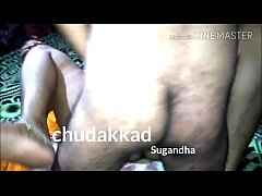 hot desi mallu mature wife sugandha hard fucking by neighbour in her bedroom when her husband go to market desi indian chubby aunty sucking dick and sensual blowjob and drink juice and slapping delicious pussy