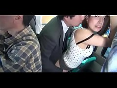Japanese groped and fucked in bus full http:\/\/zipansion.com\/ZNZf