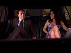 Spanking Punish - Weeds S4E7 TV Movie Film