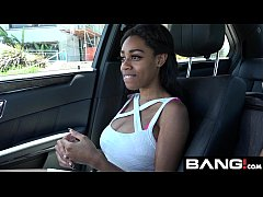 bang real teens brittney white no panty double d queen