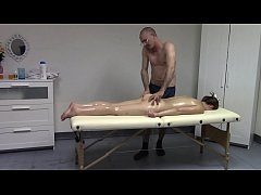 hidden camera massage sex 1\/2
