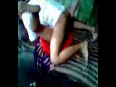 village woman fuking with lover(KAM)
