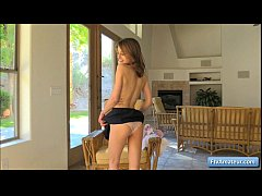 FTV Girls presents Kristen-Naughty Schoolgirl-04 01 - www.FtvAmaetur.com no.24