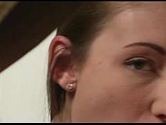 Metro - Blowjob Fantaies 15 - scene 11
