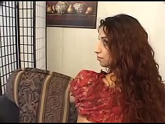 JUSTCUM-IN-IRAQ-THE ARAB CHALLENGE-2212